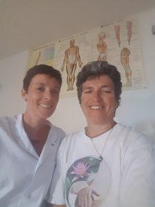 Ostéopathe La Garde